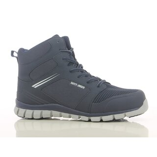 Safety Jogger Absolute - Navy